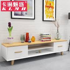 Living Room Shows Extraordinary China Living Tv Shows China Living Tv Shows Shopping Guide At