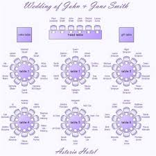 seating chart for wedding reception the 25 best reception seating ideas on pinterest plan your