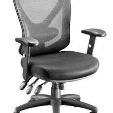office chairs staples. Staples Office Chairs