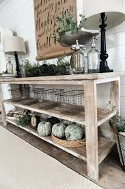 narrow sideboard buffet dining room hutch dining room storage kitchen hutch furniture sideboard decorating ideas narrow