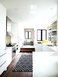 large kitchen rug ideas kitchen area rugs washable best wonderful area kitchen rugs with large kitchen
