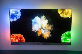 you mount your tv
