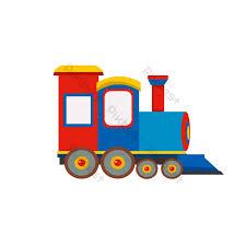 Phim hoạt hình vẽ minh họa cho đoàn tàu | Công cụ đồ họa PSD Tải xuống miễn  phí - Pikbest