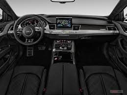 2018 audi s8 plus. delighful audi 2018 audi a8 interior photos with audi s8 plus e