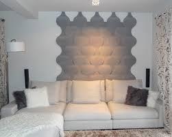 29 Wohnideen Wohnzimmer Wandgestaltung Meinung