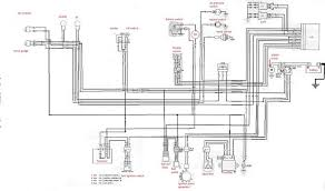 similiar fan coil unit wiring diagram keywords wiring diagram for fan coil unit fan coil unit piping diagram how does