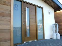front door canopy designs contemporary canopies glass choice image doors design ideas modern awning plans