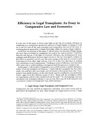essay on rule of law essayonruleoflaw queensland rule of law essay  the rule of law and relevance in contemporary society essay the rule of law and relevance