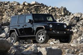 2011 jeep wrangler call of duty black ops edition top sd
