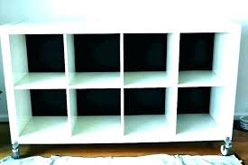 bookcase cubes wall cube shelves large size of black square floating white ikea instructions w