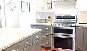 kitchen cabinet door stops fresh unique doors home hardware of cupboard for hull cabin kitchen cabinet doors