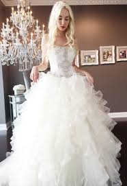 high end wedding dresses in atlanta ga bridal store winnie couture