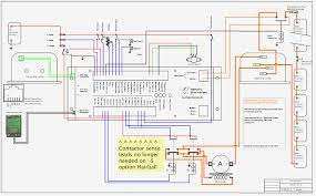 unique home electrical wiring tutorial pdf house wiring circuit basic electrical wiring theory pdf at House Electrical Wiring Diagram Pdf