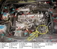 1985 honda goldwing wiring diagram wirdig virago 1100 1995 wiring diagram wiring amp engine diagram