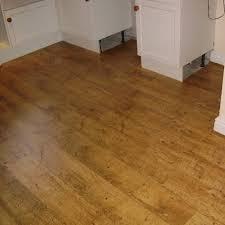 Lovely ... Impressive Harvest Oak Laminate Trend Laminate Flooring Installation Of Harvest  Oak Laminate Flooring ...