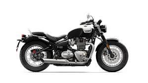 bonneville speedmaster triumph motorcycles