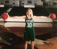 Alex Southerland High School Girls Basketball Stats West Side ...