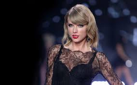 taylor swift hot wallpapers 30
