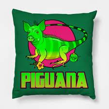 Piguana