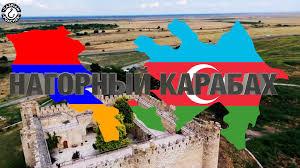 Азербайжан Карабахта курман болгон армян аскерлерин эсептейт 28.09.2020-жыл