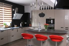 tv studio furniture. TV Studio Kitchen For Oana Grecea By Euphoria Kitchens Hall Tv Furniture