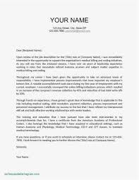 Education Cover Letters Teacher Resume Cover Letters Education Cover Letter Template
