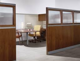 Office partition dividers Office Design Office Partitions Office Dividers Partitions Panel Systems Room Dividers Psi Office Interiors Office Partitions Office Dividers Partitions Panel Systems