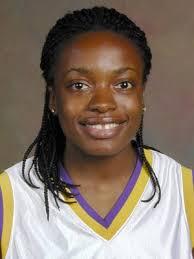 Cindy Johnson - Women's Basketball - University of Delaware Athletics