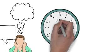 the reason for setting long term goals in business videoscribe the reason for setting long term goals in business videoscribe animation