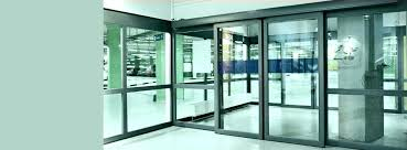 fire rated glass fire rated glass doors in modern home decor ideas with fire rated glass fire rated glass