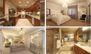 Kris Jenner Bedroom Decor Similiar Kris Jenner Bedroom Furniture Keywords
