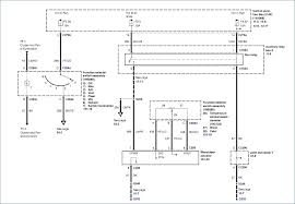 2011 ford focus wiring diagram besides 2004 ford f650 fuse box 2010 ford focus wiring diagram 2003 ford f650 fuse panel diagram besides ford f650 wiring diagram rh 107 191 48 154