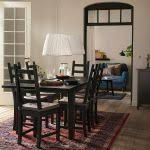art van dining room sets best of chair cly high back dining room chairs inspirational adorable