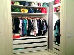 small walk in closet ideas ikea small closet ideas closet organization ideas closet organizer systems innovative small walk