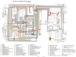 vw starter switch wiring diagram wiring diagram description diagram of vw golf v ignition wiring diagram operations vw starter switch wiring diagram