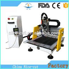 cnc router for sale craigslist. hot sale!!!portable cnc router machine,used for sale craigslist s