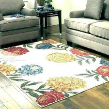 best outdoor rugs outdoor camping rugs awesome outside rugs for campers and best outdoor rugs for best outdoor rugs