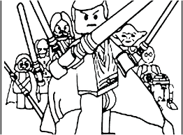 Star Wars Ships Coloring Pages Myscreensaversinfo