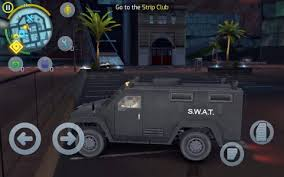 Image result for gangstar vegas
