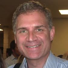 Mark Danner - Address, Phone Number, Public Records   Radaris