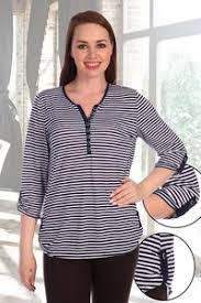 Купить <b>женскую</b> одежду Грандсток – каталог 2019 с ценами в ...