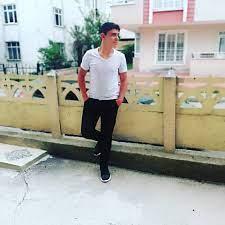 Eren güler - Posts