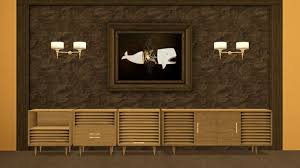 mid century modern dining and style set sims 3 download. mid century side tables - download modern dining and style set sims 3 j