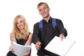Дипломная работа по семейному праву Сова Скриптор Дипломная работа по семейному праву