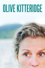 Lists that include Olive Kitteridge • Letterboxd