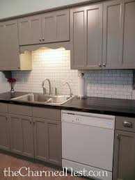 annie sloan paint kitchen cabinets wondrous inspration 19 25 best chalk paint cabinets ideas on