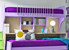 awesome loft beds with desk amazing loft bed desk