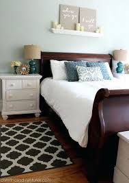 wall colors for dark furniture. Bedroom Furniture Colors Best Dark Ideas On White For Wall