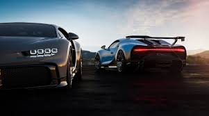 But it sheds 110 pounds from the standard chiron thanks to a lightweight exhaust, a fixed rear wing, and bugatti chiron pur sport. Bugatti Chiron Pur Sport Bugatti Newsroom