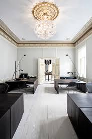 Best 70 flou linens images on pinterest home decor orange